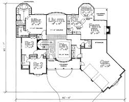 Addams Family House Floor Plan Related pictures blueprints    Addams Family House Floor Plan Related pictures blueprints