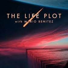 The Life Plot