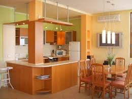 wall color ideas oak:  kitchen delightful finding the best kitchen paint colors with oak cabinets my kitchen images of new