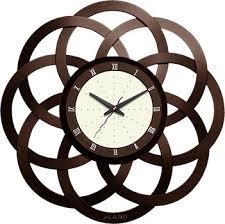 <b>Настенные часы Mado MD</b>-<b>600</b>. Купить выгодно. Интернет ...