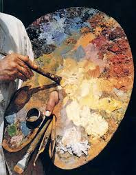 Image result for oil painting