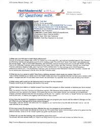 testimonials articles trish bell love to voice testimonials articles