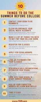best images about college survival guide michelleadamsblog on tips for the collegebound freshmen do these 10 things the summer before college