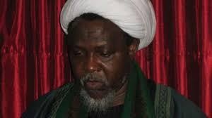 Prominent Shia leader Sheikh Ibrahim Zakzaky says the United States has been behind series of co-ordinated terrorist attacks across Nigeria. - Sheikh-Ibrahim-Zakzaky