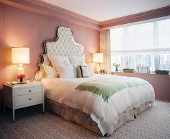design rules for a sexier bedroom mood lighting bedroom mood lighting design