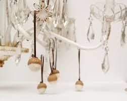 acorns home decor items