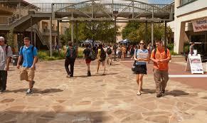 Admissions | UTSA | University of Texas at San Antonio