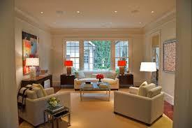charming feng shui living room colors on living room with shui feng decorating ideas charming bedroom feng shui