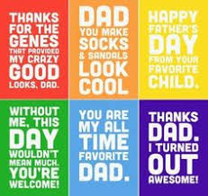 Father Daughter Quotes on Pinterest | Daughter Quotes, Father Son ...