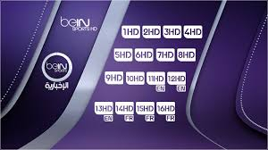 bein sports 2016 images?q=tbn:ANd9GcR