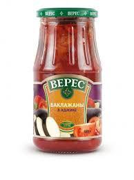 Консервированные продукты | orenmbdou95.ru