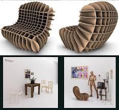 diy cardboard table designs cardboard furniture diy