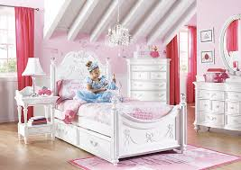 princess room furniture. if you canu0027t stay in disney worldu0027s cinderella suite can afford a princess bedroom room furniture s