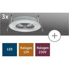 Купить <b>Основание для светильника Paulmann</b> 93636 недорого в ...