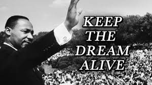Image result for Dr. Martin Luther King pictures
