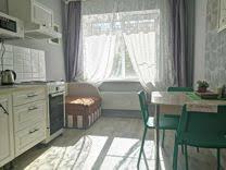 бульварное <b>кольцо 7</b> - Квартиры в Краснодаре : продажа ...