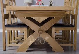 House Of Fraser Dining Room Furniture Oak Furniture Oak Furniture By House Of Oak