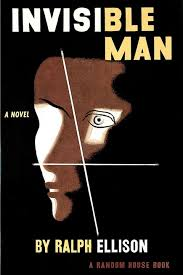 personal essay invisible man in the age of trayvon and jordan  invisible man