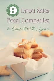 best ideas about direct s companies direct direct s companies offering food products are always a big hit soon to
