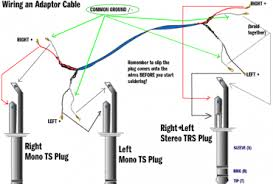 xlr wiring diagram the wiring diagram balanced xlr wiring diagram photo album wire diagram images wiring diagram