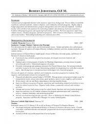 elementary teacher resume sample elementary resume ideas 2029718 resume for junior teachers abji best teacher resumes 2016 best teacher cv examples best resume format
