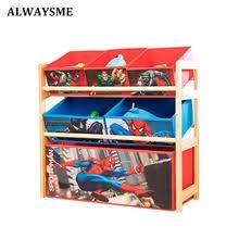 <b>Детские шкафы</b> с бесплатной доставкой в Детская мебель ...