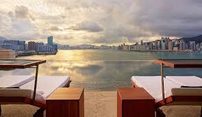 Rosewood <b>Hong Kong</b>