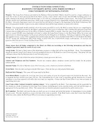 minnesota real estate purchase agreement form instructions minnesota real estate purchase agreement form instructions purchase agreement form