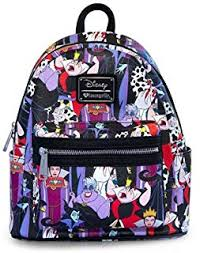 Disney - Kids' Backpacks / Backpacks: Clothing ... - Amazon.com