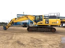 <b>50</b> Ton <b>Excavators</b> For Sale | Used Plant For Sale From Ridgway ...