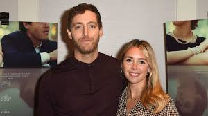 'Silicon Valley' Star Thomas Middleditch: 'Swinging Saved My ...