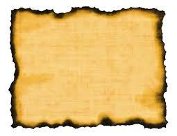 treasure map birthday invitations template com blank treasure map templates for children