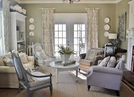 amusing gray white and yellow living room images of new in model 2016 grey and white amusing white room