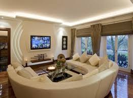 photo of photo of living room ceiling lighting ideas ceiling living room lights