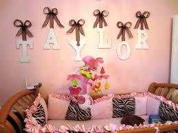 room decorations girls