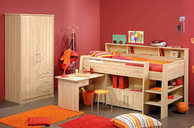 bedroom sets exclusive idea furniture bedroom equisite sets for teenage girl design ideas with thr