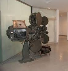 Image result for Caliwood Museum