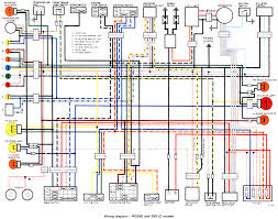 showing post media for yamaha wiring symbols symbolsnet com yamaha wiring diagrams jpg 864x678 yamaha wiring symbols