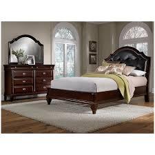 furniture address bedroom sets