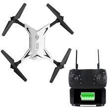 <b>New RC Helicopter Drone</b> with Camera HD 1080P WIFI <b>FPV RC</b> ...