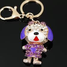 Sanyu Изысканный милый медведь, горный хрусталь подарок ...
