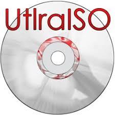 Descargar UltraISO Español ! 2013 FULL MEDIAFIRE