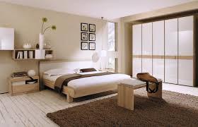bedroom expansive bedroom for teenage girls themes brick alarm clocks desk lamps red jonathan adler brick desk wall clock