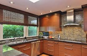 modern kitchen cabinet hardware traditional: person modern kitchen hardware collections traditional