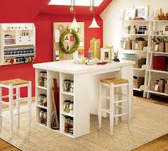 awesome home office decor office home decor tips unique clever ideas1 decorating themes ideas for women awesome home office decor