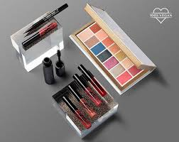 <b>KVD Vegan Beauty</b> Products Range - Boots Ireland