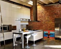 kitchen design ideas amusing awesome pictures