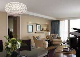 living room pendant lighting ideas elvudu throughout ucwords pendant lighting living room