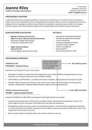 How To Write A Resume For Your First Job  resume for your first     car for sale signs printable   ipnodns ru