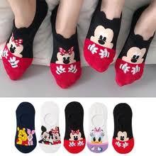 купите <b>mickey</b> socks с бесплатной доставкой на AliExpress version